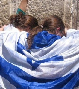 DNC dispute over Jerusalem lingers
