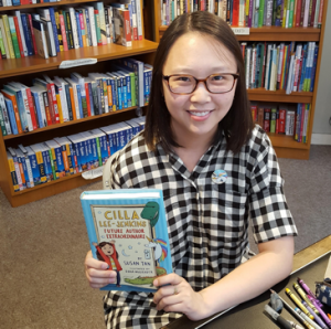 Serving the Nabe: Hopes for Indie Bookstores