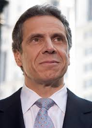 Cuomo Extends Eviction Moratorium