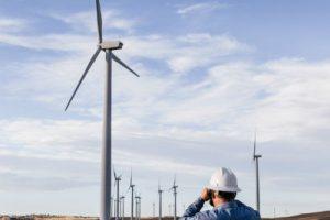 Public Service Commission Advances Energy Plan