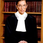 RBG is Even More Notorious is Brooklyn
