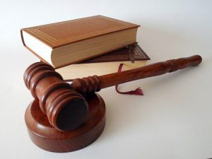 Special Ed Teacher Sentenced for Abusing Child