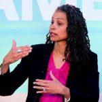 Maya Wiley Enters Crowded Mayoral Field
