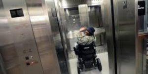 BX Subway Gets Three New Elevators