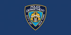 NYPD Makes History, Naming Woman Top Chief