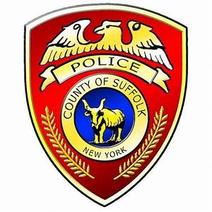 Bickering Over Suffolk County Police Budget