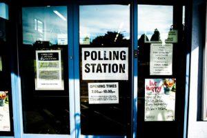 'Count the Votes,' Says Queens Congressman