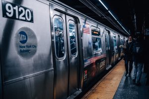 Witnesses Give MTA Officials an Earful at Public Hearing
