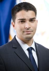 Addabbo vs. Ulrich: Close Senate race in Queens