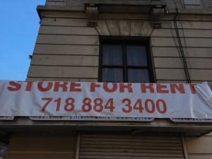 `Not the West Harlem I knew'