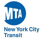 Officials Seek Federal Funds for Cash-Strapped MTA