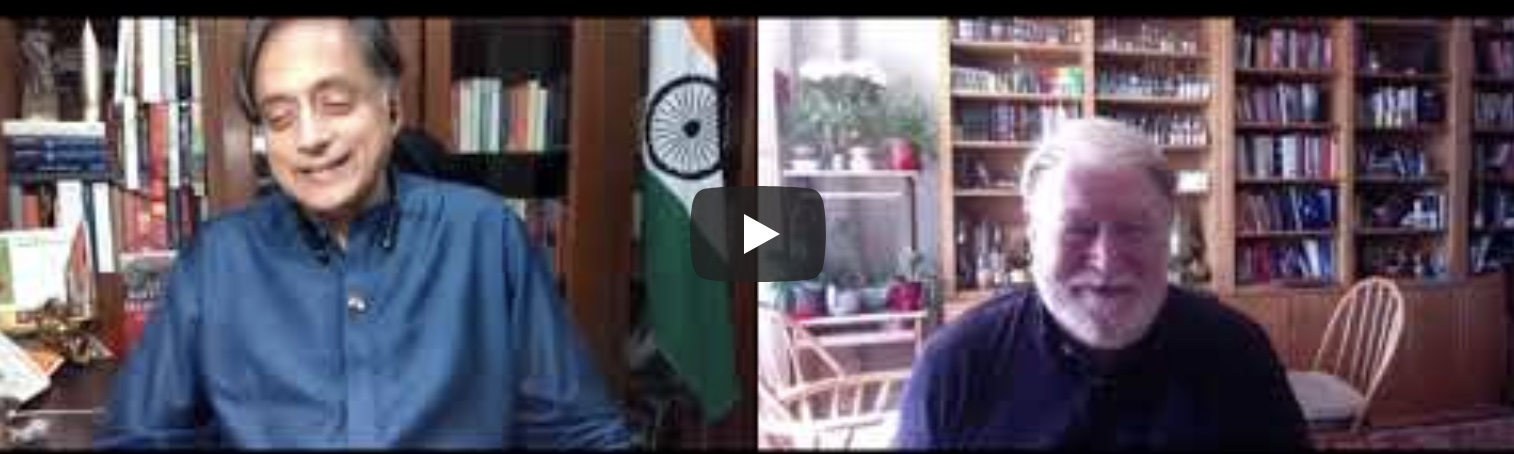 India in a Post-America Asia